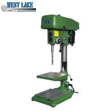 Ferramenta de perfuração vertical industrial com alta precisão 16mm (Z4116)