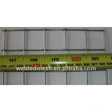 welded wire mesh products