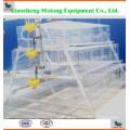проекты птицеферму оборудование в Китае