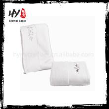 Горячий продавать роскошный устранимый лицевой, органическое полотенце, полотенце для гостиниц