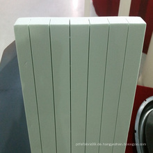 PVC Schaum, 60kg / M3 PVC Schaum, 80kg / M3 PVC Schaum, 130kg / M3 PVC Schaum, 200kg / M3 PVC Schaum