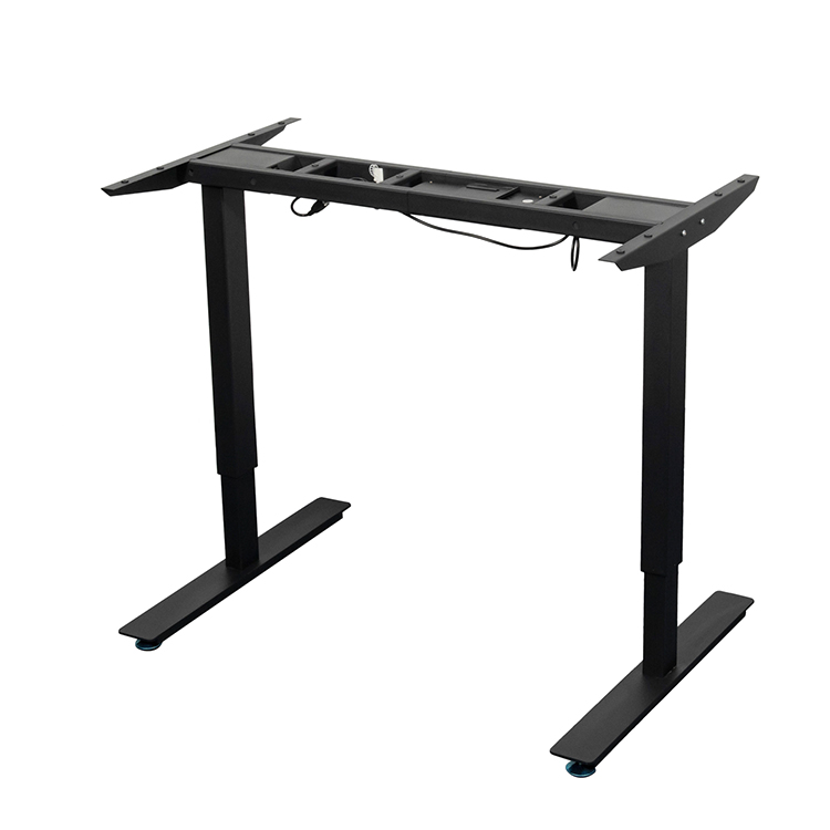 Electric Standing Desk Ud1b 15