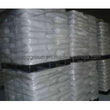 Óxido de magnésio pesado