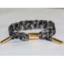 Cheap personalised bracelets,custom made bracelets for men