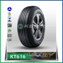 Шаблон КЕТЕР шины KT616 235/75r15 покрышки 225/70R16 модели 215/65R17 225/60R18