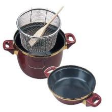 Fry Pot