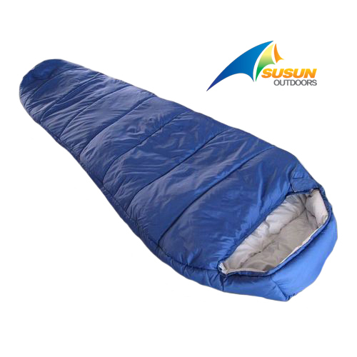Cheapest Mummy Sleeping Bag