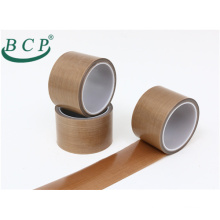 Ruban PTFE pour emballage