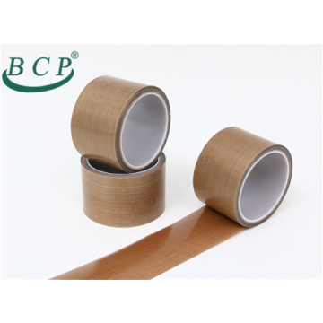 PTFE Tape for Packaging