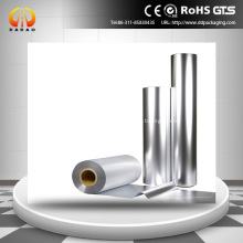 mirror surface PET mylar film