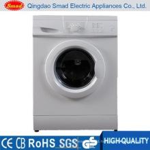 8 Kg Automatic Front Loading Laundry Washing Machine
