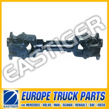 Truck Parts for Hino Prop Shaft Assy 37120-8140
