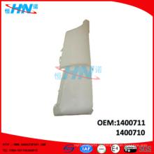 Воздушный конвейер 1400710/1405230 LH 1400711/1405231 RH для запасных частей DAF
