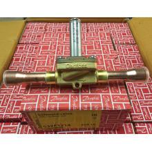 Соленоидный клапан Danfoss Evr6 032f1212
