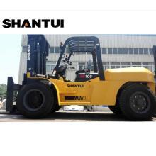 10 Ton Diesel Forklift Truck Best Price