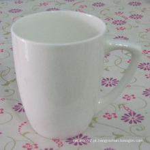 Caneca fina da osso China - 11CD15003