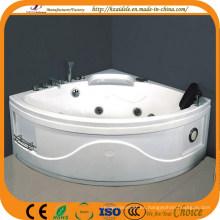 Bañera de masaje (CL-336)