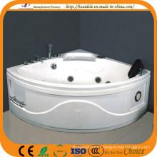 Massage Bathtub (CL-336)