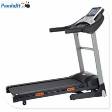 High Quality Best Treadmill for Home Use
