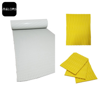 Melors EVA SUP Kiteboard Foam Deck Pad