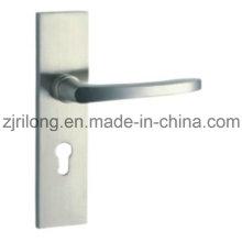Security Lock for Door Decoration Df 2777