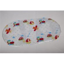 Excellent Quality Low Price Shower Bath Mat, Anti-Slip Bath Mats
