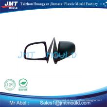 Molde de retrovisores auto JMT