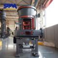SBM 2018 barite raymond moinho para venda com alta tecnologia