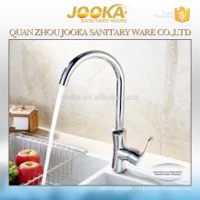 hot sale exquisite mixer tap kitchen sink faucet