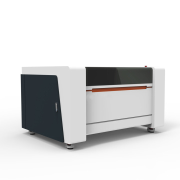 laser engraving rubber machine