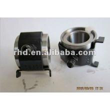 textile roller bearing 000417 0000417
