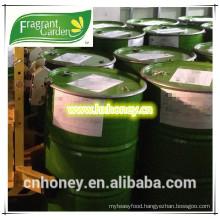 clover honey bulk