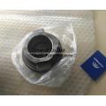 1601-00773 1765-00039 Genuine Yutong Parts Clutch Bearing