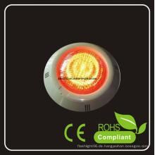 9W AC12V RGB LED Schwimmbad Licht