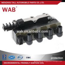 Peças do carro secar a bobina de ignição para Fiat 4648036 46446039