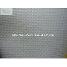 PVC Mesh fabric for Sports Equipments/Awning/Canopy