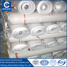 2015 New Design EVA waterproof membrane for preventing pollution in case of leakage or chemical spills