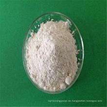 99% Reinheit Anti - entzündliche Ergänzungen Chlorhexidin-Azetat CAS 56-95-1