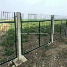 Metal Sheep Farm Wire Mesh Fence Panels