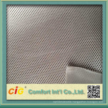 High Quality Colorful Mesh Fabric for Chair