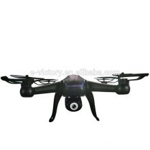 RC Drone 6-Axis Helicopter Quadcopter with HD Camera