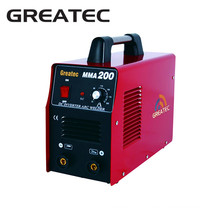 2016 Zx7-200 Arc Invertor Welding Machine Made in China