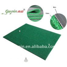 LX0304 compañero de golf barato
