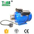 YC 220v ac synchronous motor single phase 0.5hp