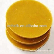 White and Yellow Beeswax(100% natural)