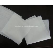 KYD Spun-lace Handkerchief Making Machine
