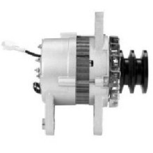 Nikko Alternator voor Isuzu,0-33000-6550,0-33000-6551,0-33000-6552