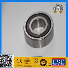 Hot Sale Rolamento de esferas de contato angular Slide 7318AC