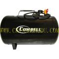 Air Compressor Tank (CBT-18)
