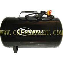 Luftkompressortank (CBT-18)